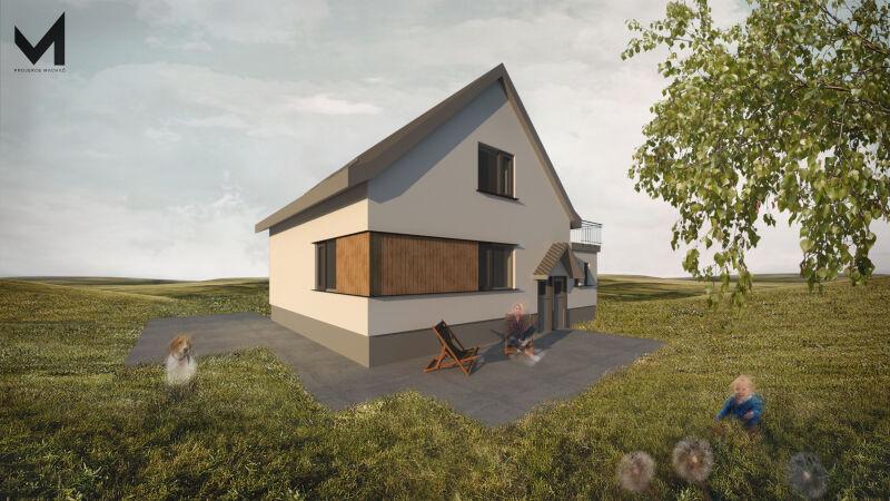 Dotace na fotovoltaické panely nebo solární ohřev